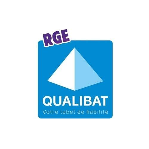RGE QUAIBAT - Azur Gaz Condensation