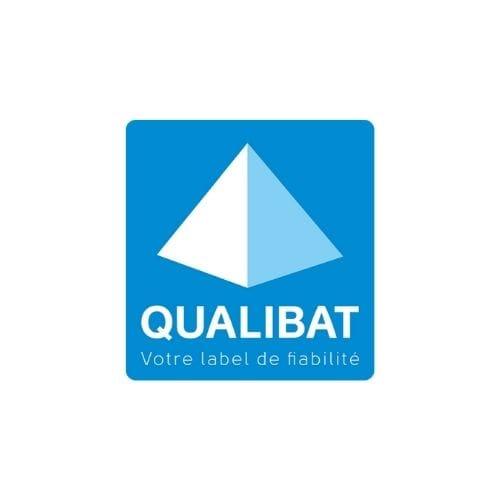 QUAIBAT - Azur Gaz Condensation